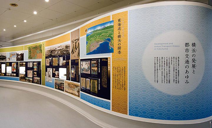 歴史_ABs2.jpg